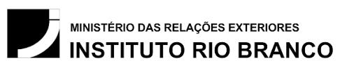 Instituto Rio Branco, abre concurso público 2017