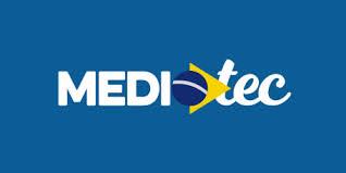 MedioTec abre inscrições para 35 cursos