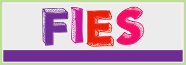 FIES é prorrogado até 16 de junho 2017