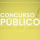 João Alfredo vai realizar concurso público 2017