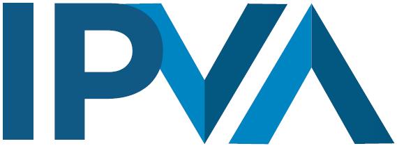 IPVA poderá ser pago com desconto em Pernambuco