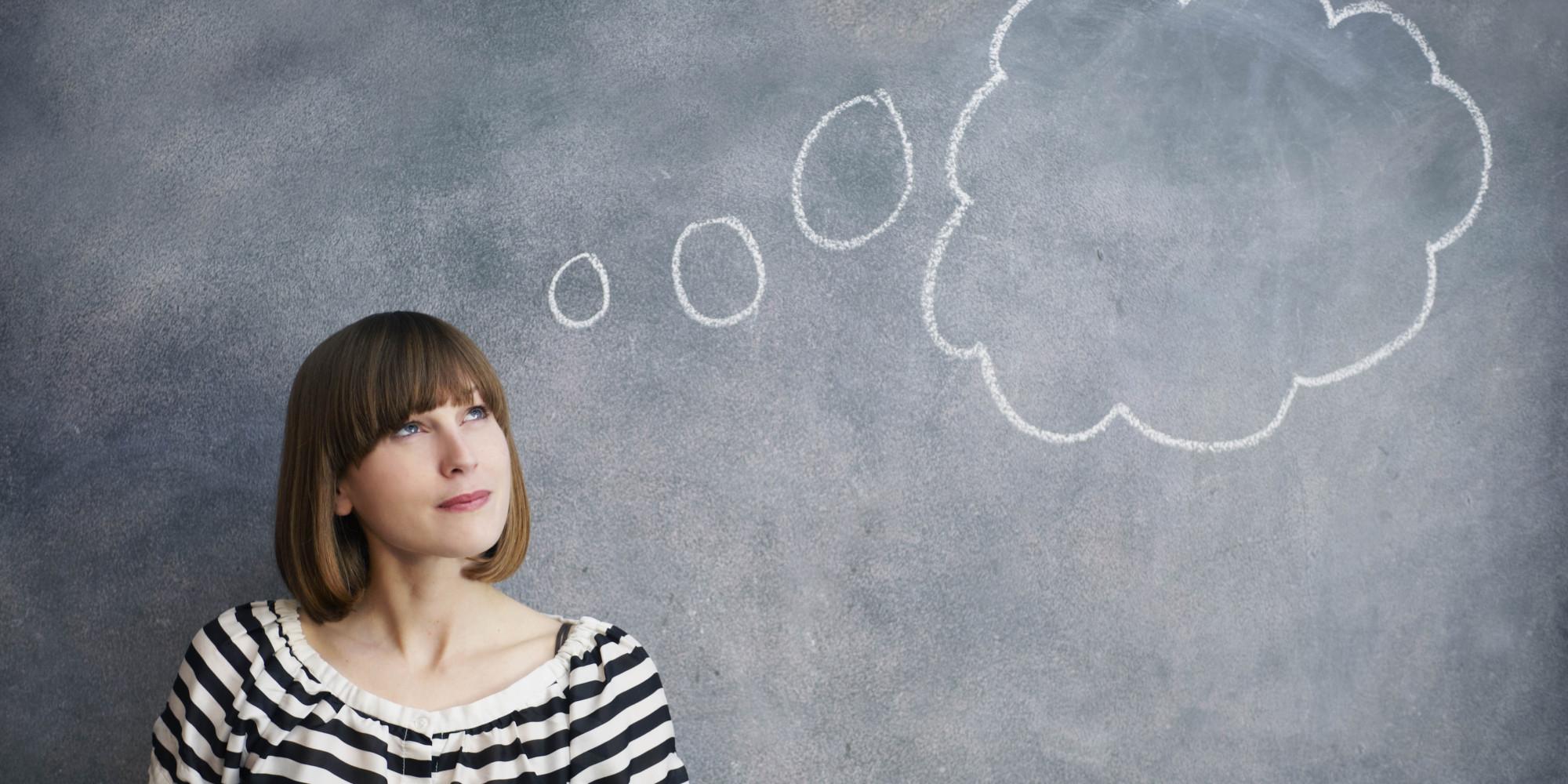 Mapas Mentais: Porque utilizar e como fazer em 4 passos