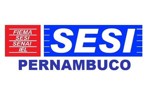 Sesi-PE oferece 120 vagas da EJA em Caruaru