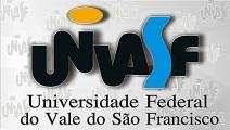 Univasf oferece 480 vagas em graduações EAD