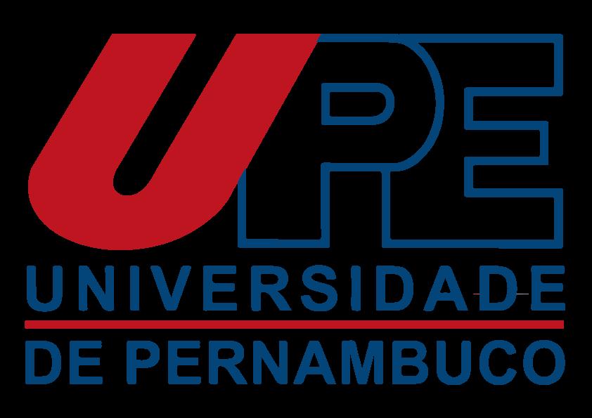 UPE prorroga inscrição em concurso até 31 de julho