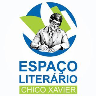 SIMESPE conta com espaço literário nesta edição 2017