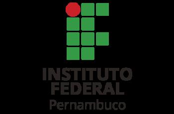IFPE abre seleção para tradutor de libras 2018