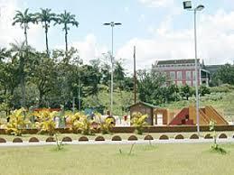 Camaragibe abre seleção para professor com 55 vagas