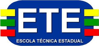 Escolas Técnicas Estaduais abre vagas para subsequente 2018
