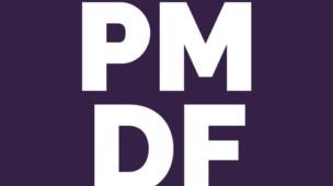 PMDF inscreve em concurso público 2018
