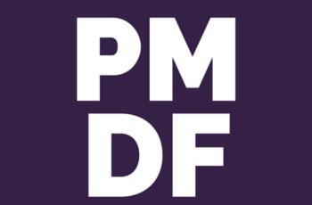 Abertas inscrições para concurso da PMDF com 2.024 vagas.