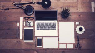 Marketing digital você também pode fazer