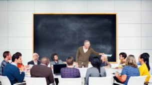 Olinda prorroga contrato temporário de professores