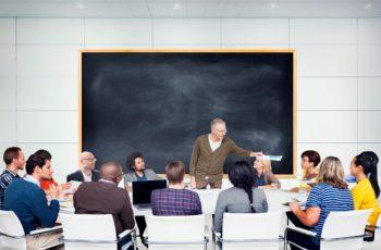 Professor carreira muito demandada em concurso