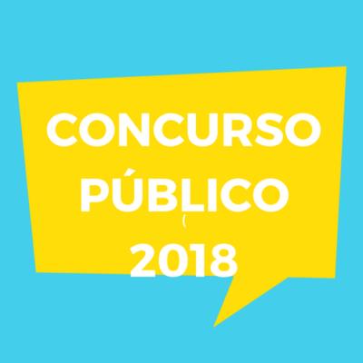 Paraíba abre concurso para PMPB e CBMPB 2018