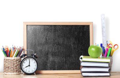 Pará abre concurso para professor 2018