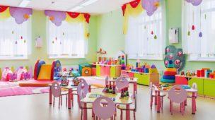 Garanhuns abre seleção simplificada para área de educação