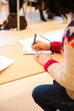 Encceja 2018 abre inscrições para certificação de ensino fundamental e médio