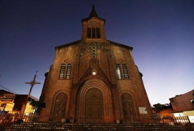 Paulista abre concurso público com mais de 400 oportunidades