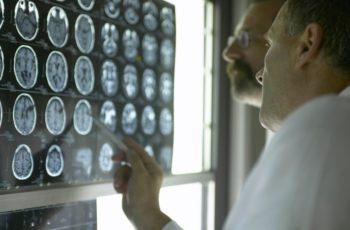 Pernambuco fará seleção simplificada para contratação de médicos.