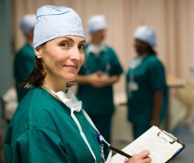 Secretaria de Saúde abre seleção para médicos