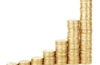 Crowdfunding ou vaquinha virtual já pode ser captado por pré-candidatos.