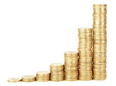 Microempresas e Empresas de Pequeno Porte podem aderir ao Refis 2018