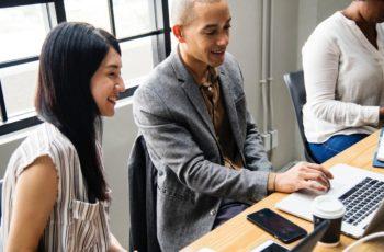 Microempreendedores tem até dia 31 para entrega da declaração anual.