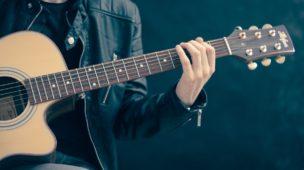 Escola Técnica de Música oferece 108 vagas