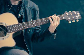 Educação de Pernambuco abre curso técnico em música com 108 vagas.