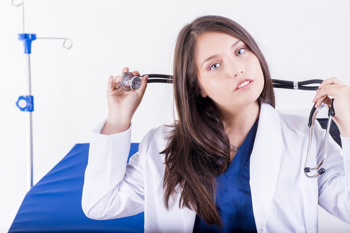 Saúde abre processo seletivo com 21 vagas