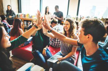 Projovem Urbano 2018 abre 395 vagas para profissionais.
