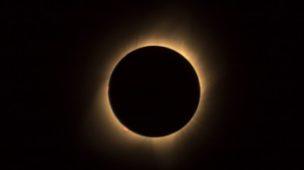 Espaço Ciência vai instalar ponto de observação de eclipse lunar em Casa Caiada