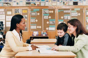 Ceará abre concurso com 2500 oportunidades para professores.