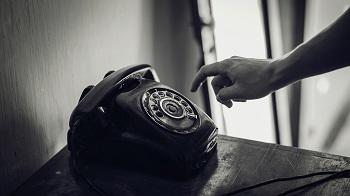 Câmara de Vereadores do Paulista implanta serviço 0800