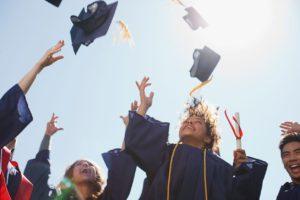 UFPE abre concursos parta magistério superior