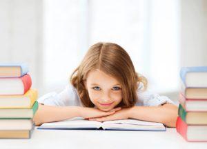 Cachoeirinha prorroga prazo de seleção simplificada para área de educação.