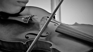 Orquestra Sinfônica do Recife faz duas apresentações gratuitas, nesta terça (18) e quarta (19).