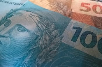 Pernambuco paga folha outubro em 08 e 09 de novembro.