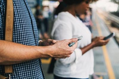 Grande Recife incentiva uso de App