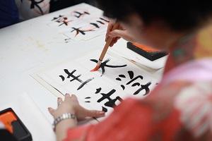 22ª Feira Japonesa do Recife chega ao Recife Antigo com apresentações culturais.