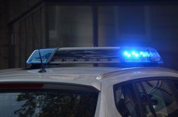 Polícia Rodoviário Federal lança edital de concurso com 500 vagas.