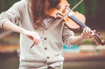 Escola Técnica de Criatividade Musical abre seleção 2019 para novos alunos.