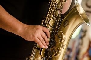 Amantes do Jazz tem evento gratuito no Recife.