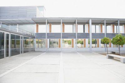 Escolas Técnicas prorrogam seleção de ingresso 2018