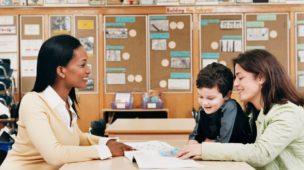 MPF-PE e MPPE asseguram liver exercício do magistério contra assédio moral de estudantes e familiares.