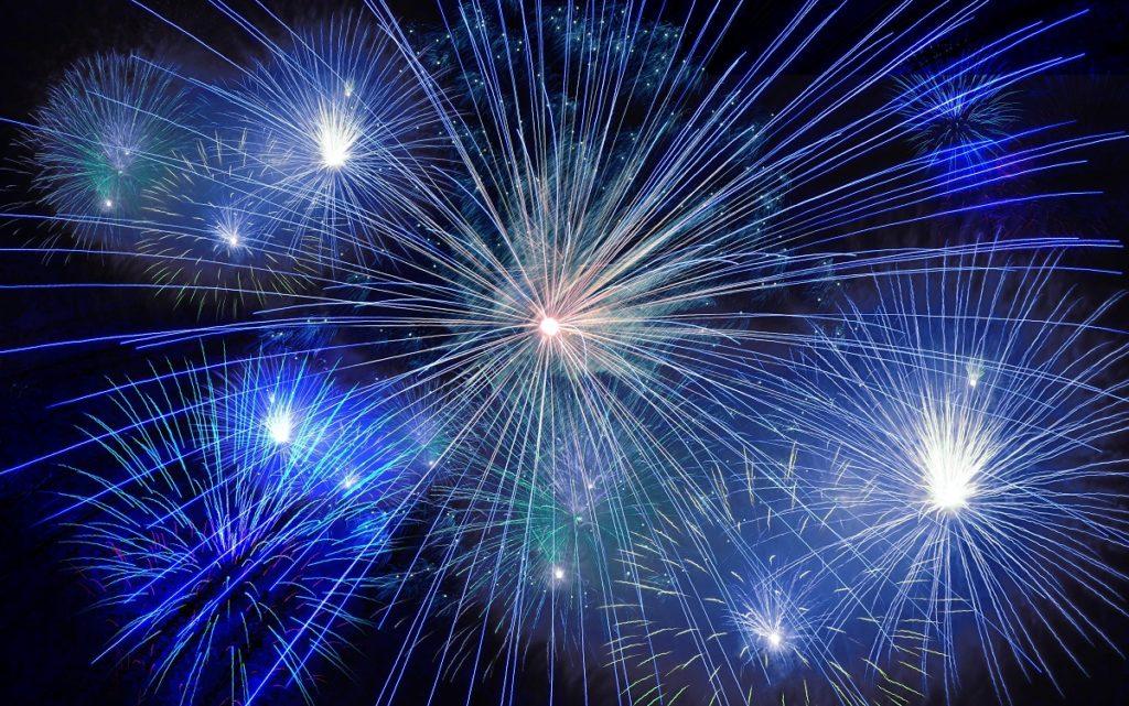 Janga terá grande festa da virada para 2019.