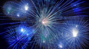 A orla do Janga vai receber 2019 em festa a novidade é que os shows vão acontecer simultaneamente em dois espaços localizados no bairro do Janga. A Prefeitura do Paulista divulgou a programação da festa de Réveillon.