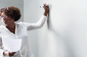 UFPE abre processo seletivo de docentes.