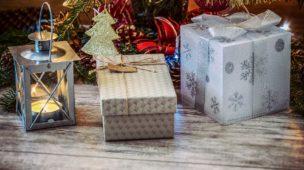 Procon Recife orienta troca de mercadorias dadas como presentes no Natal